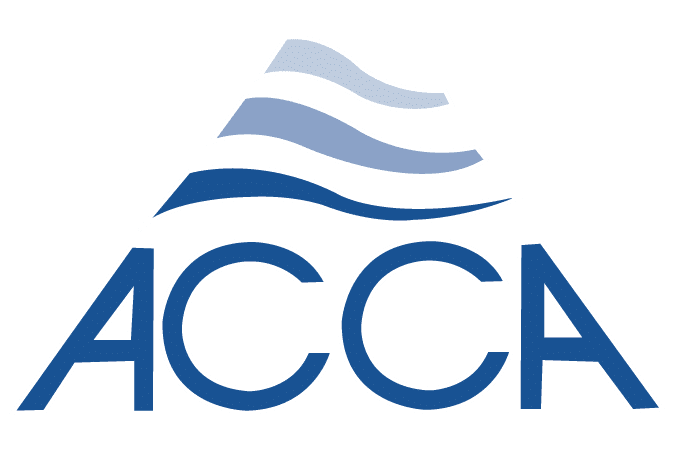 Air Conditioning Contractors of America (ACCA)
