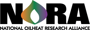 National Oilheat Research Alliance