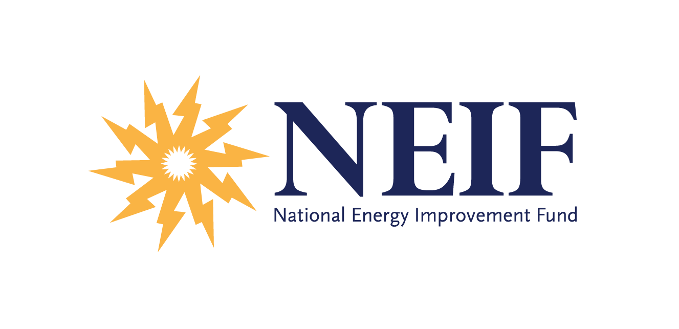National Energy Improvement Fund (NEIF)